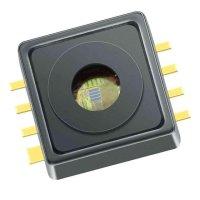 KP254XTMA1_压力传感器