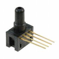 24PCCFA6A_压力传感器