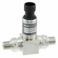 D5154-000005-005PD_压力传感器