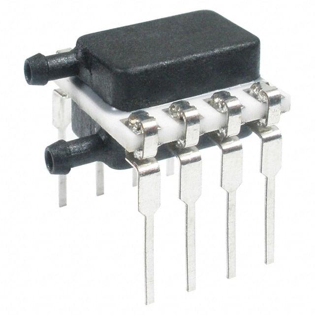 TSCDRRN015PDUCV_压力传感器