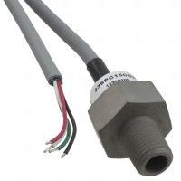 236PC150GW_压力传感器