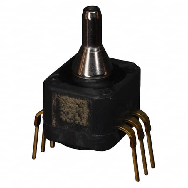40PC015V2A_压力传感器
