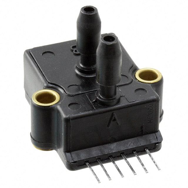 SCX05DNC_压力传感器