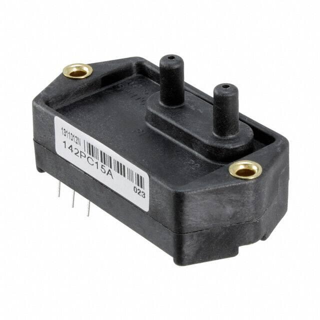142PC15A_压力传感器