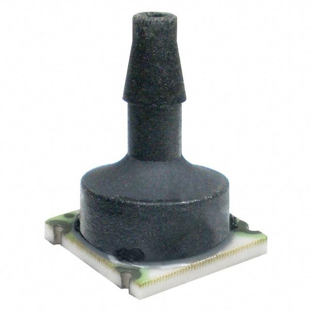 NBPLANN100PAUNV_压力传感器