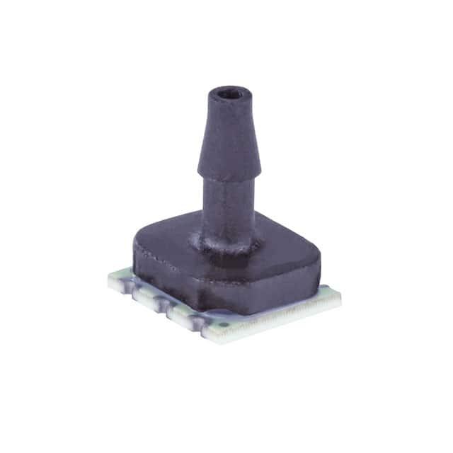 ABPLANN001PG2A5_压力传感器