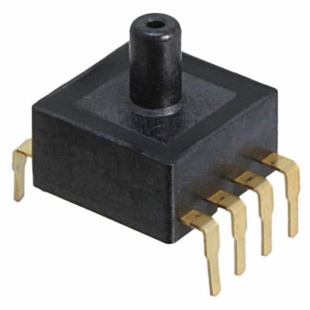 ADP51B61_压力传感器