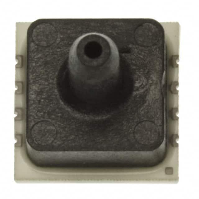 1451-100G-T_压力传感器