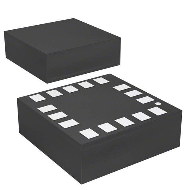 LPS331APY_压力传感器