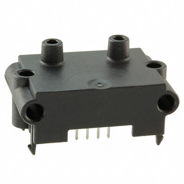 SDP600-500PA_压力传感器