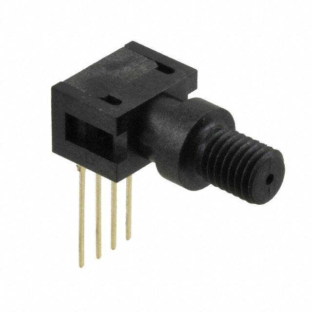 26PCCFM6G_压力传感器