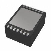 MLX90817LXE-DBG-012-RE_压力传感器