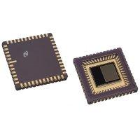 MT9V034C12STM-DP1_传感器,变送器
