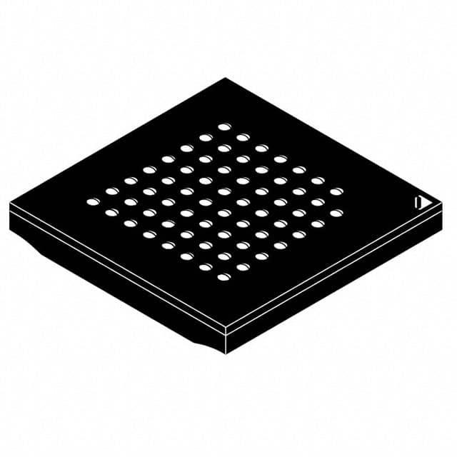 ASX340CS2C00SPED0-DRBR_图像传感器