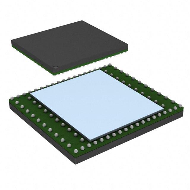 OPT8241NBN_图像传感器