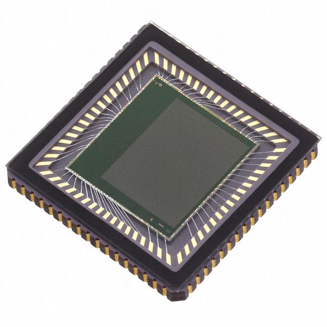 NOIV1SE5000A-QDC_图像传感器