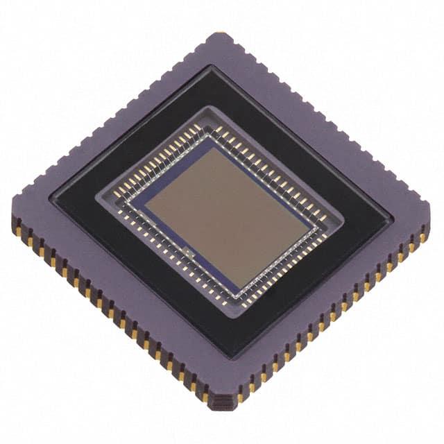 NOII4SM6600A-QDC_图像传感器