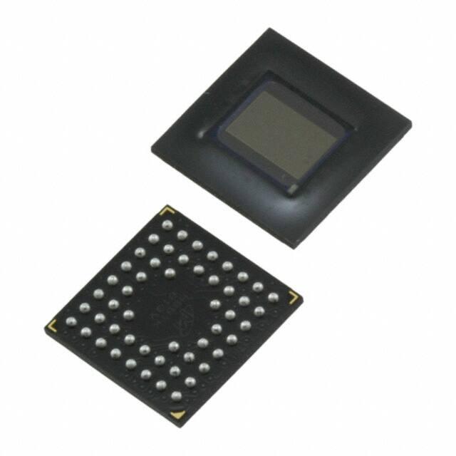 MT9V024IA7XTR_图像传感器