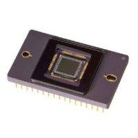 KAI-01150-ABA-JD-BA_传感器,变送器