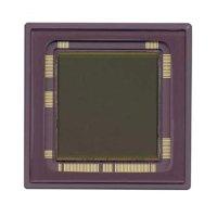 NOIL1SM4000A-GDC_传感器,变送器