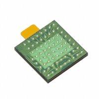 AR0144CSSC20SUKA0-CRBR_图像传感器