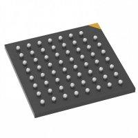 AR0135CS2M00SUEA0-DPBR_图像传感器