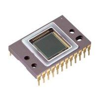 KAF-0402-ABA-CP-AE_图像传感器
