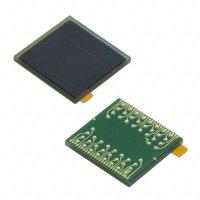 OMNIVISION豪威科技 OV07955-E53V-PF