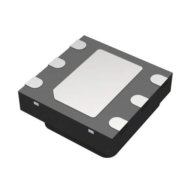 HDC2022DEPT_传感器,变送器