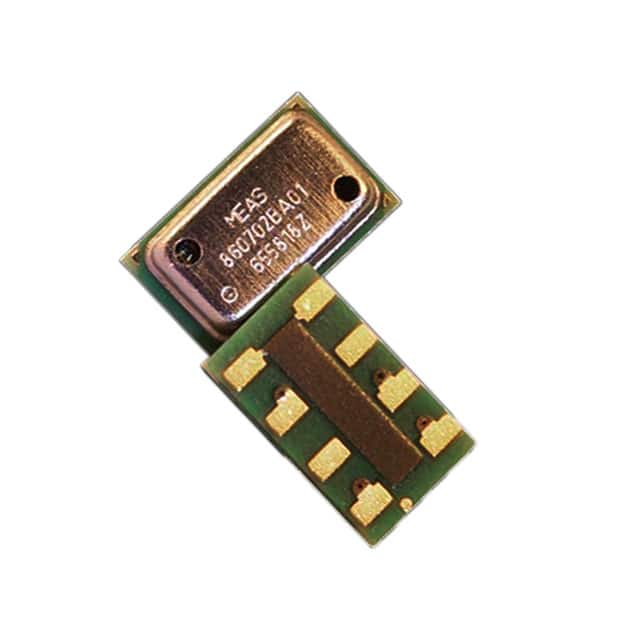 MS860702BA01-50_多功能感测器