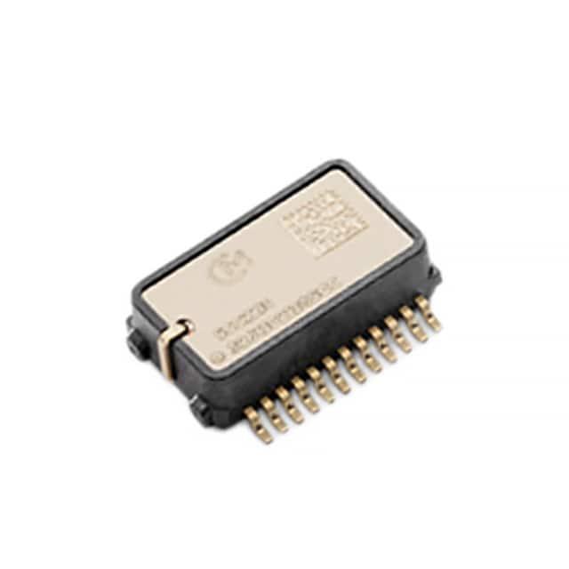 SCC2130-D08-05_多功能感测器