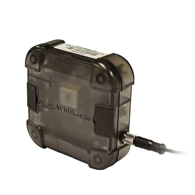 WB1-9-00-A5NNNNNN-0000-LR_多功能感测器