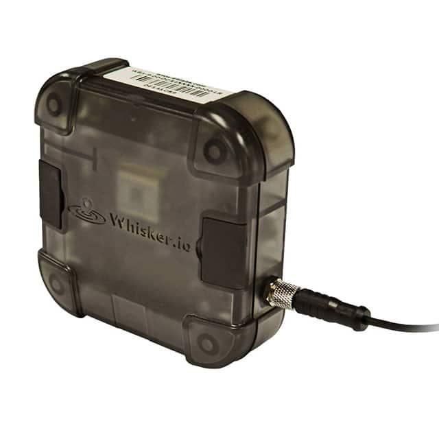 WB1-9-00-A4NNNNNN-0000-LR_多功能感测器