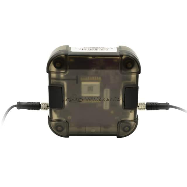WB1-9-00-A4A4NNNN-0000-LR_多功能感测器