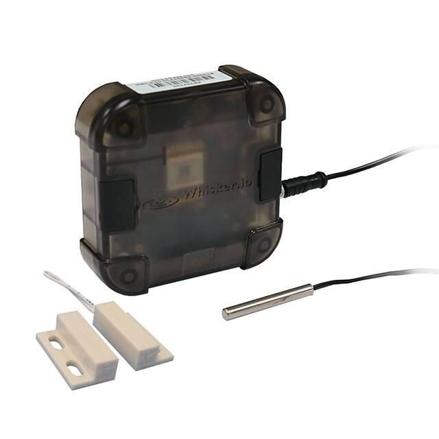 WB1-9-00-DCTRNNNN-0000-LR_多功能感测器