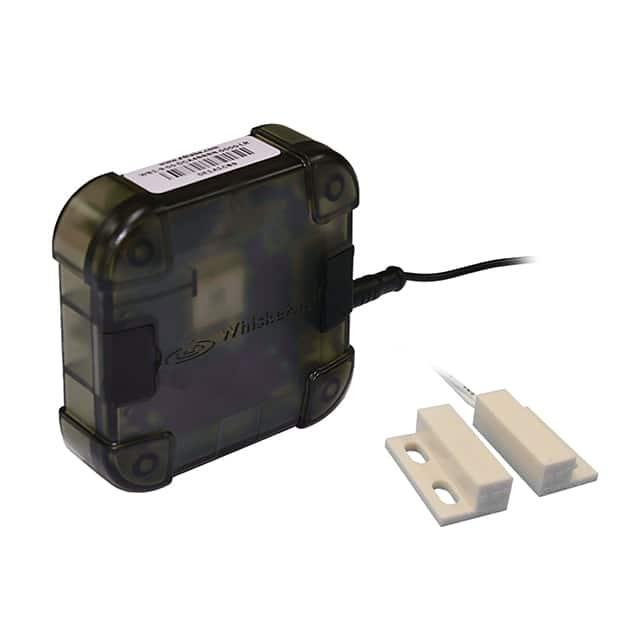 WB1-9-00-DCA5NNNN-0000-LR_多功能感测器