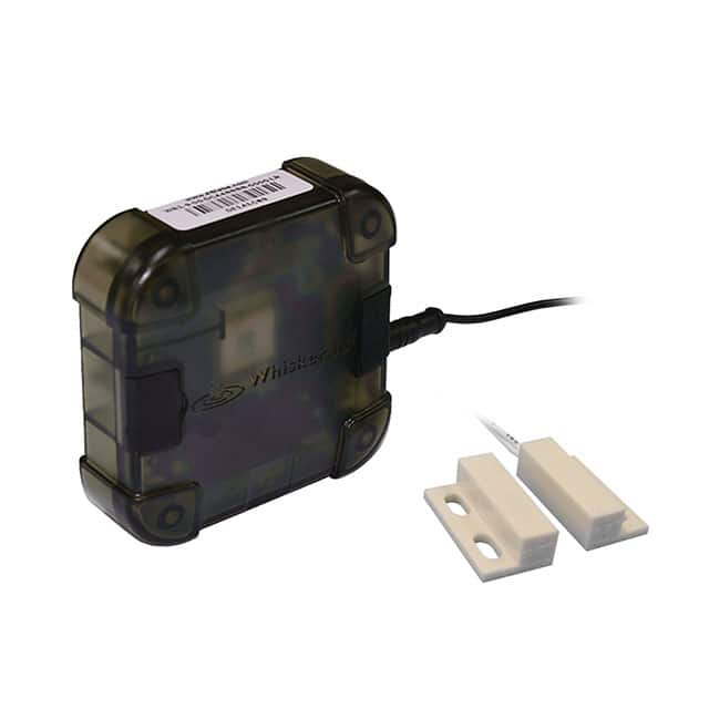 WB1-9-00-DCA4NNNN-0000-LR_多功能感测器