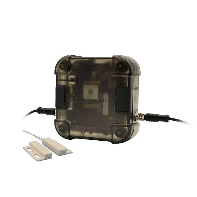 WB1-9-00-DCA5A5NN-0000-LR_多功能感测器