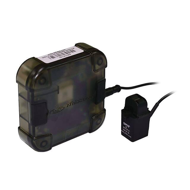 WB1-9-00-C3NNNNNN-0000-LR_多功能感测器