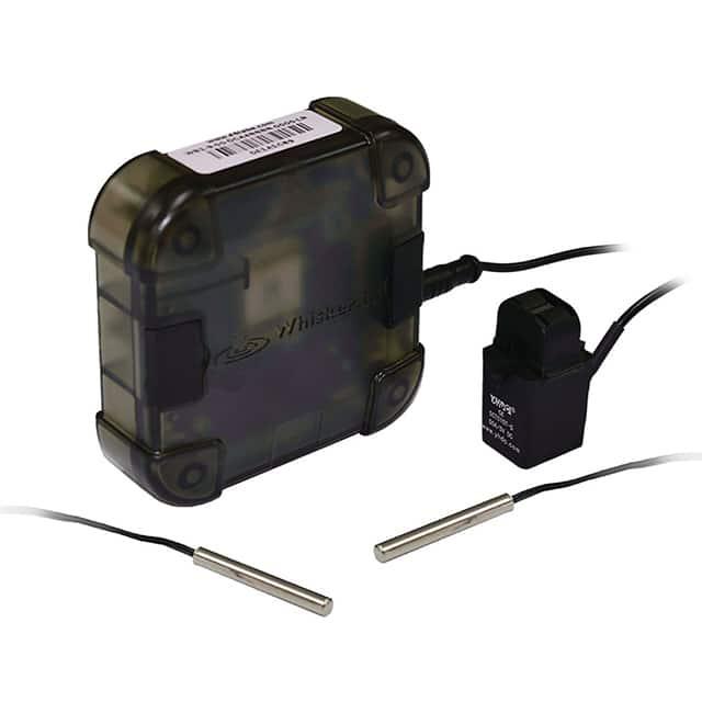 WB1-9-00-C1TRTRNN-0000-LR_多功能感测器