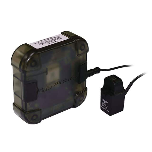 WB1-9-00-C2TRTRNN-0000-LR_多功能感测器