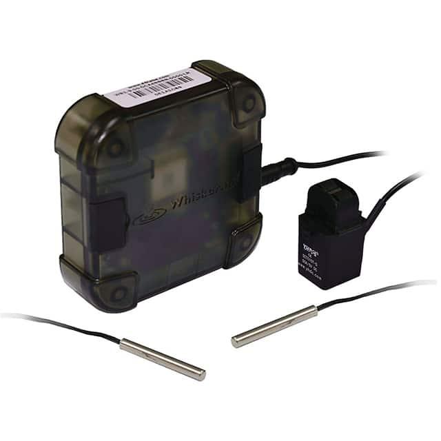 WB1-9-00-C3TRTRNN-0000-LR_多功能感测器