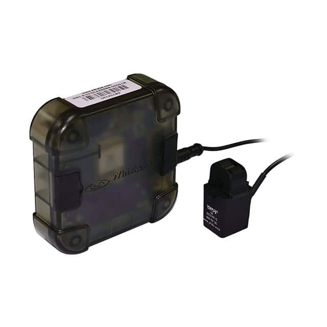 WB1-9-00-C4NNNNNN-0000-LR_多功能感测器