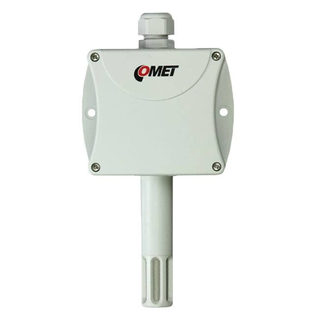 P3110E_多功能感测器