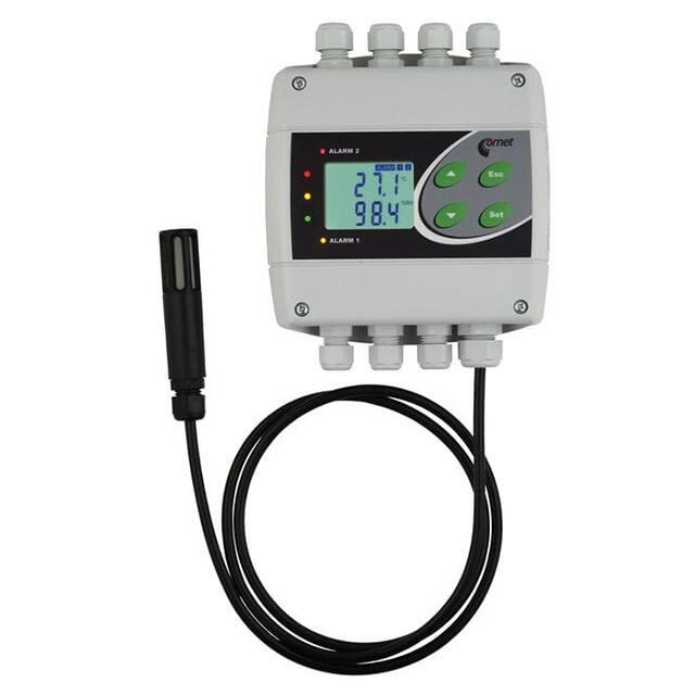 H3431_多功能感测器