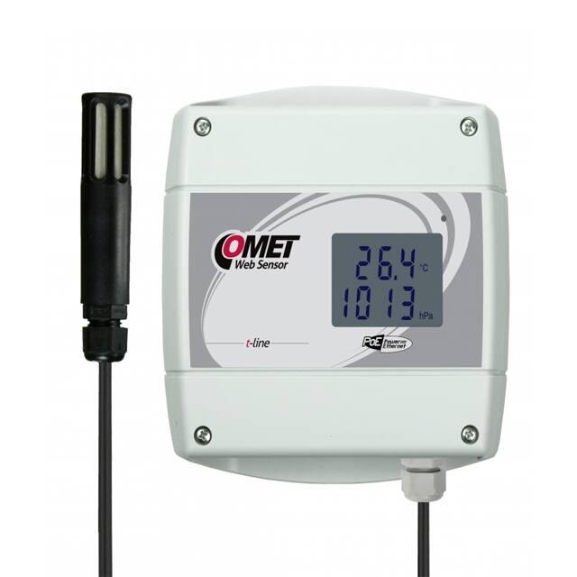 T7611_多功能感测器