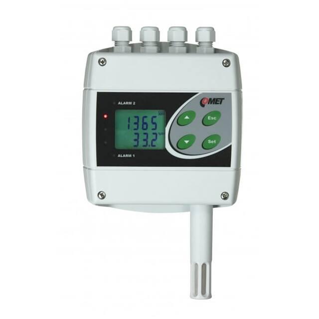 H6420_多功能感测器
