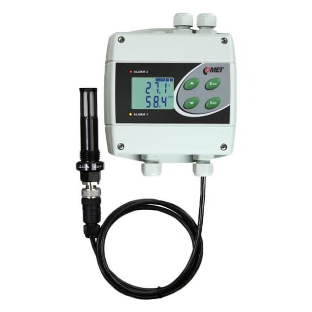 H3061P_多功能感测器