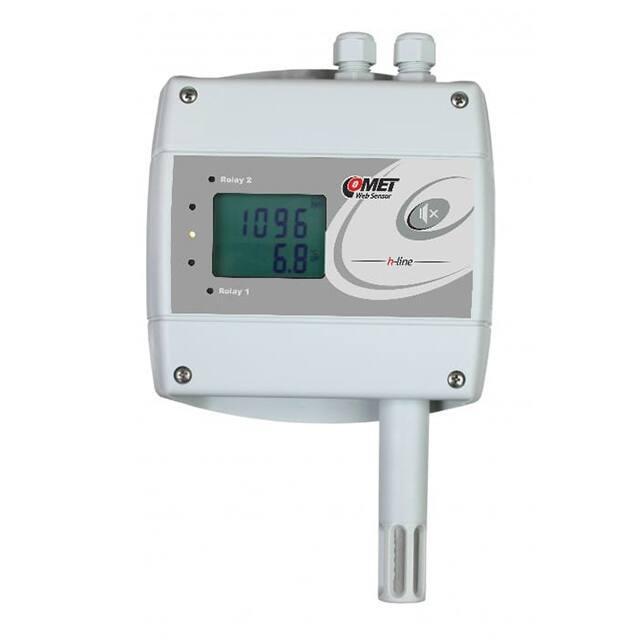 H6520_多功能感测器