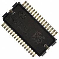 SCC1300-D02-05_传感器,变送器